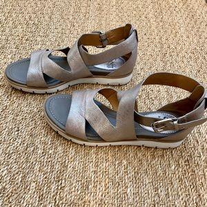 Sofft Mirabelle sandal